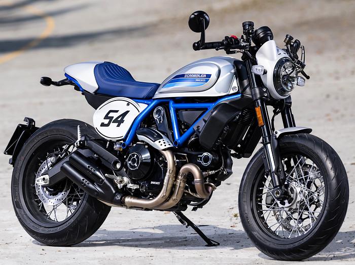 Ducati-Scrambler-800-Cafe-Racer-2019-700px